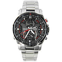 Мужские часы CASIO Edifice EQW-A1200DB-1AER оригинал