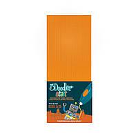 Набор стержней для 3D-ручки 3Doodler Start (оранжевый)