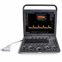 Ультразвуковой сканер S8Exp с тремя датчиками