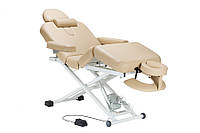 Стационарный массажный стол Lux US MEDICA (США)