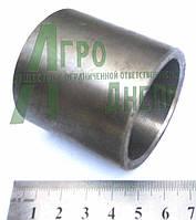 Втулка шестерни редуктора КПП ЮМЗ 45-1701063 , фото 1