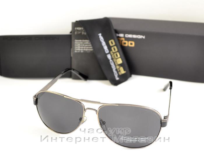 Гарантия солнцезащитных очков