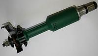 Пневмошлифмашина угловая ПШМ-150 PNK
