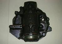 Корпус правый редуктора конечной передачи (ПО МТЗ) 52-2308014-А2