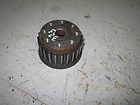 Шестерня коленчатого вала PN1111321 Mazda Мазда 323 BF BG 1.7 дизель PN 1985 - 1994 гв., фото 1