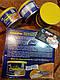 MHP Power Pak Pudding, фото 5