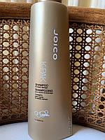 Восстанавливающий шампунь для поврежденных волос Joico Shampoo To Repair Damage