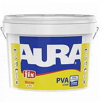 Эскаро Aura ПВА 5 кг