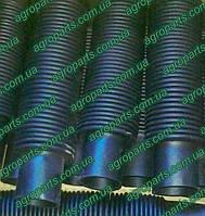 Зернопровод 816-046C гофрированый шланг, гофра 816-046с семяпровод Great Plains з/ч 816-046