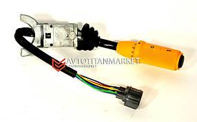 Ручка перемикання передач JCB 2CX 3CX 4CX 5CX 701/52701 701/46701