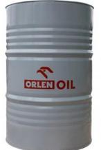 Масло гидравлическое Orlenl Hydrol L-HM/HLP 46  185кг/205л