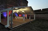 Тентовый павильон Party Tent