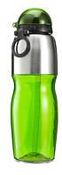 Спортивная бутылка для воды 800 мл V6461 Зеленый