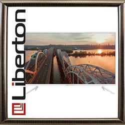 Телевизор LIBERTON 22AS4FHDTA1