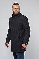 Мужское зимнее пальто, пальто мужское