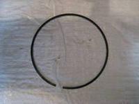 Кольцо гидромуфты Т-150