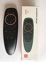 Пульт Air mouse G10s