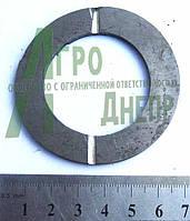 Шайба упорная КПП ЮМЗ 40-1701066