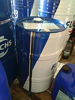 Масло моторное FUCHS TITAN SUPERSYN 5W-40 (60л.) для нагруженных бензиновых и дизельных двигателей