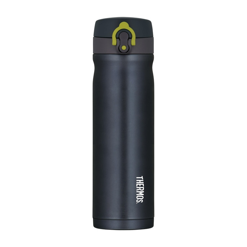 Термокружка Thermos Direct Drink Flask 470 ml. (130011)