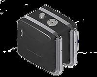 Масляный бак Hydro-pack бокового крепления с внутренним фильтром HP-SA-120 120 л