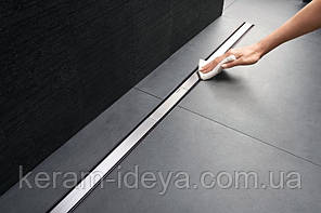 Монтажный комплект Geberit CleanLine 154.150.00.1, фото 2