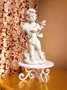 Склад декоративных изделий в НАЛИЧИИ