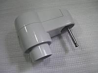 Держатель венчика для взбивания кухонного комбайна Bosch 00652349, фото 1