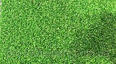Искусственная трава Гольф 90423 зел 7025