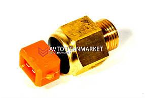 Датчик температуры охлаждающей жидкости двигателя JCB 2CX 3CX 4CX 5CX 701/37400 701-37400 70137400