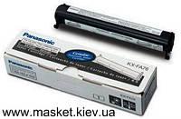 Картридж Panasonic KX-FA76A7
