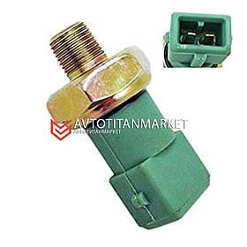Датчик давления масла двигателя JCB 2CX 3CX 4CX 5CX701/80225 701/41500 701/26800 70180225 70141500 70126800