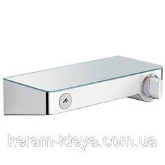 Смеситель термостат для душа Hansgrohe Shower Tablet Select 300 13171000
