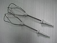 Венчики для миксера Bosch 00640906