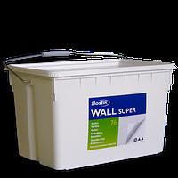 Клей  Bostik Wall Super  76  15л