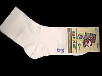Носки детские белые Onurcan  мальчик 9, фото 1