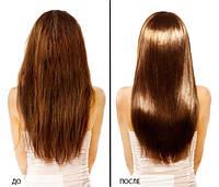 Маски и масла для волос