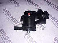 Подкачка топлива с подогревом Iveco Stralis Trakker Ивеко Стралис Тракер 42545831, фото 1