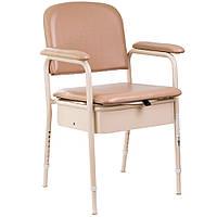 Кресло-туалет комфорт OSD-RPM-68108