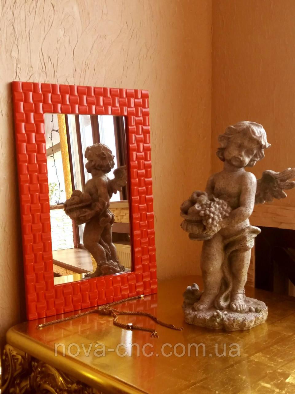 """Зеркало """"Шарм"""""""