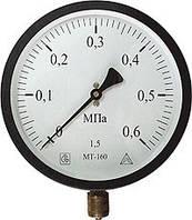 Манометр технический МТ-63