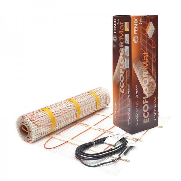 Нагрівальний мат Fenix LDTS 12260 ( 1.6 м2 )