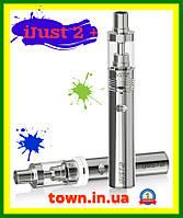 Электронная сигарета Вейп Eleaf iJust 2