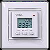 Програмований терморегулятор Vega LTC 070 - Україна