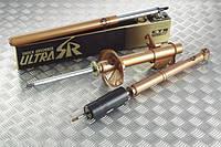 Амортизатор Sens, Nexia / Cielo передний газомасляный Kayaba 375009