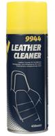 Средства для чистки салона автомобиля MANNOL 9944 Leather Cleaner