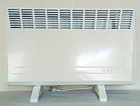 Электроконвектор Лемiра ЭВУА (Х) - 1,5 кВт