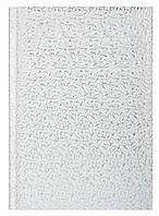 Ежедневник датированный 2020 Economix Sultan,серебряно-белый, A6 E21827-14, фото 1