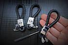 Брелок для автомобильных ключей Toyota, фото 4