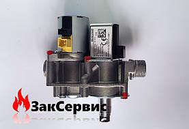 Газовый клапан Honeywell VK8515MR4548 на котел Saunier Duval Semia C/F 240020039187